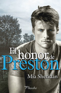 EL HONOR DE PRESTON.