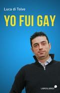 YO FUI GAY.