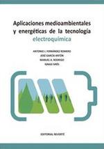 APLICACIONES MEDIOAMBIENTALES Y ENERGETICAS DE LA TECNOLOGIA ELECTRO