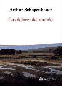 LOS DOLORES DEL MUNDO