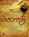 LAS HISTORIAS DE EL SECRETO
