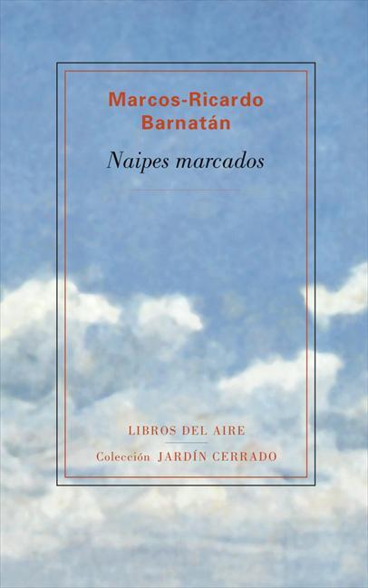 NAIPES MARCADOS