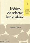ESP MEXICO DESDE ADENTRO HACIA FUERA