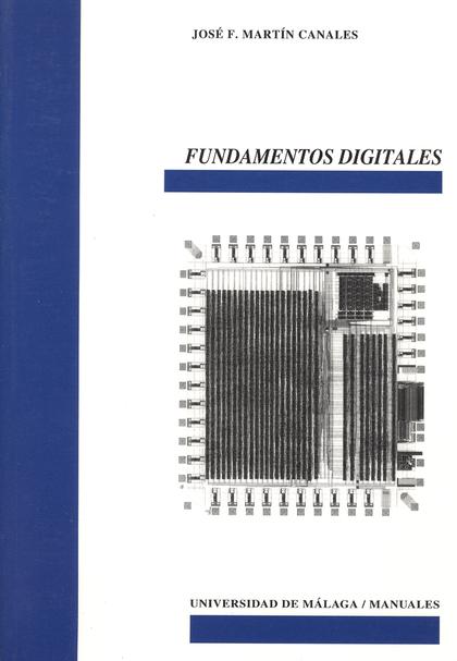 FUNDAMENTOS DIGITALES