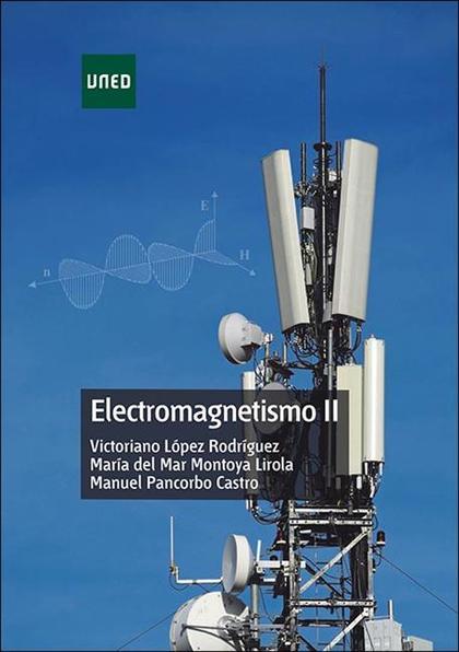 ELECTROMAGNETISMO II.