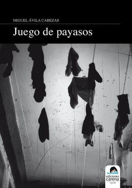 JUEGO DE PAYASOS