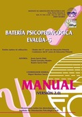 MANUAL EVALÚA 5