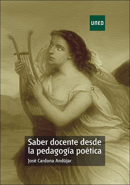 SABER DOCENTE DESDE LA PEDAGOGÍA POÉTICA.