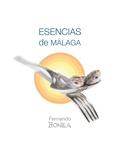 ESENCIAS DE MÁLAGA.