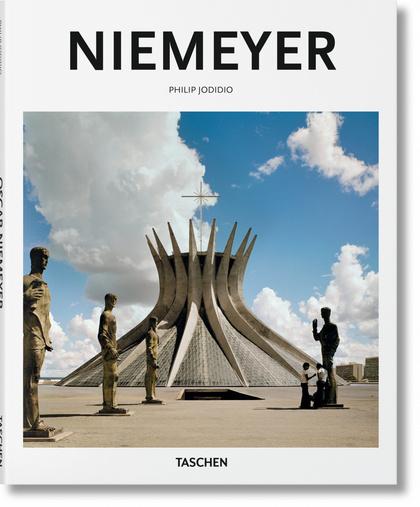 ARCH NIEMEYER (ES).