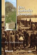 DES BARBELÉS FRANÇAIS