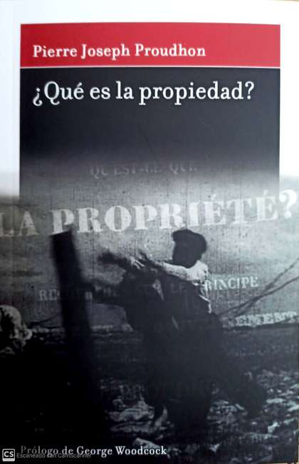 1976. EL DESPERTAR DEL MOVIMIENTO OBRERO EN LA EMT.