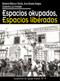 ESPACIOS OKUPADOS ESPACIOS LIBERADOS.