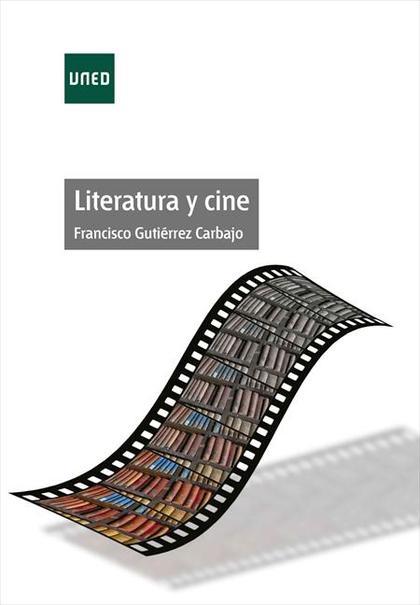 LITERATURA Y CINE
