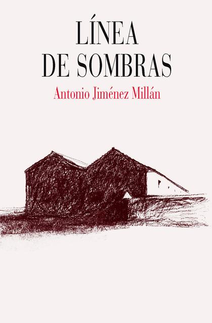 LÍNEA DE SOMBRAS.