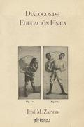 DIÁLOGOS DE EDUCACIÓN FÍSICA.