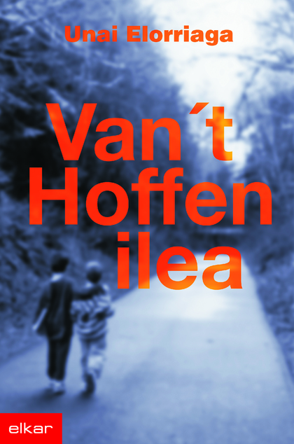 Van't Hoffen ilea