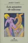 LOS AMANTES DE SILICONA