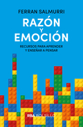 RAZON Y  EMOCION. EBOOK.