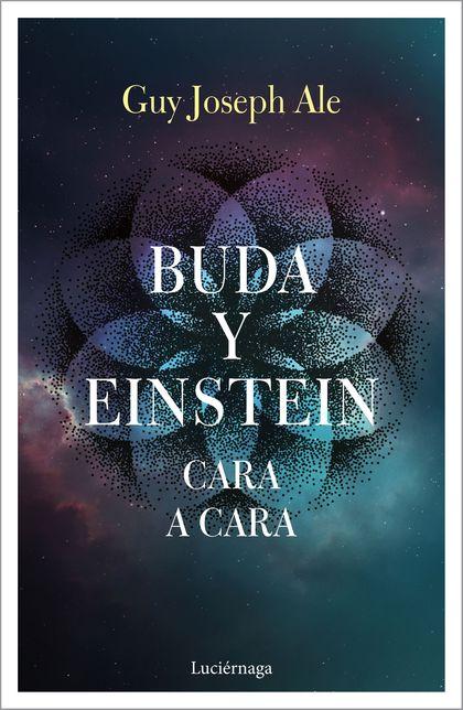 BUDA Y EINSTEIN: CARA A CARA.