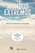 MUNDOS EXTREMOS (P. HOTUSA 2018). EBOOK.