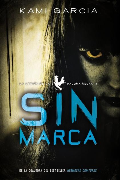 SIN MARCA.