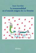 LA TRANSEXUALIDAD EN EL MUNDO MÁGICO DE LA SIRENITA.