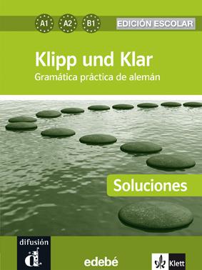 KLIPP UND KLAR, A1 A2 B1
