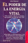 PODER ENERGIA VITAL