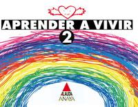 APRENDER VIVIR 2