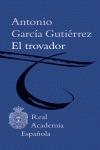 EL TROVADOR.