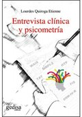 ENTREVISTA CLÍNICA Y PSICOMETRÍA.