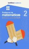 PROBLEMAS DE MATEMÁTICAS, 2 SUMA LLEVANDO Y RESTA SIN LLEVAR. HASTA 99