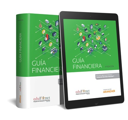 GUIA FINANCIERA DUO.