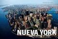 NUEVA YORK - ENTRE TIERRA Y CIELO