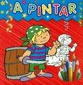 A PINTAR (PIRATA)