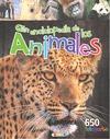 GRAN ENCICLOP.DE LOS ANIMALES