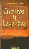 CUENTOS Y LEYENDAS
