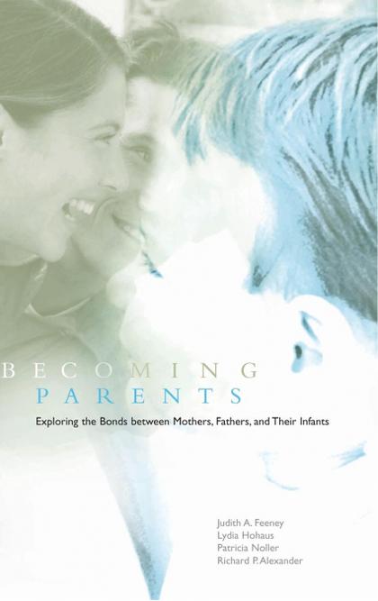 BECOMING PARENTS