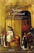 MALAGA CONVENTUAL