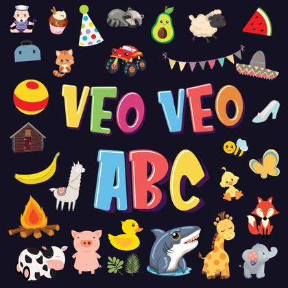 VEO VEO - ABC