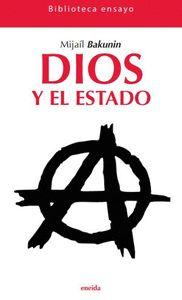 DIOS Y EL ESTADO