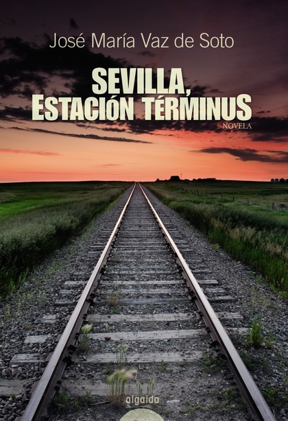 SEVILLA ESTACIÓN TERMINUS