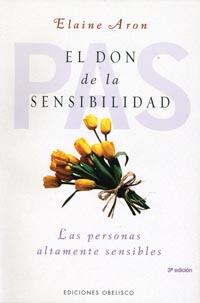 EL DON DE LA SENSIBILIDAD