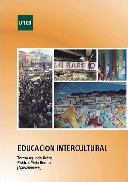 EDUCACIÓN INTERCULTURAL.