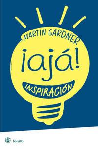 ¡AJA!, INSPIRACIÓN