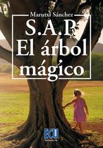S.A.P. EL ÁRBOL MÁGICO.