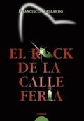 EL ROCK DE LA CALLE FERIA