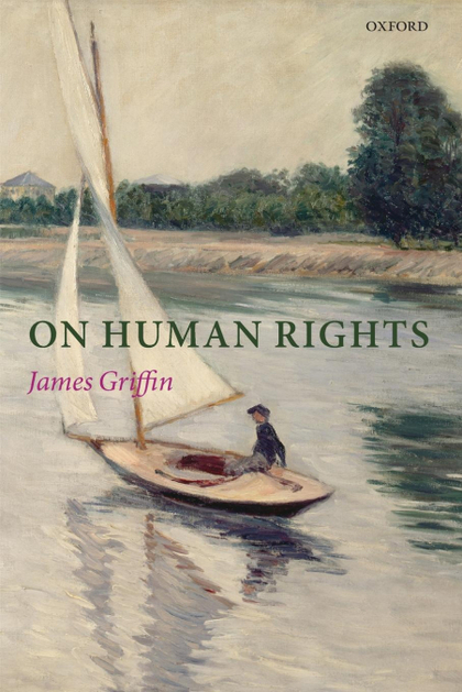 ON HUMAN RIGHTS.