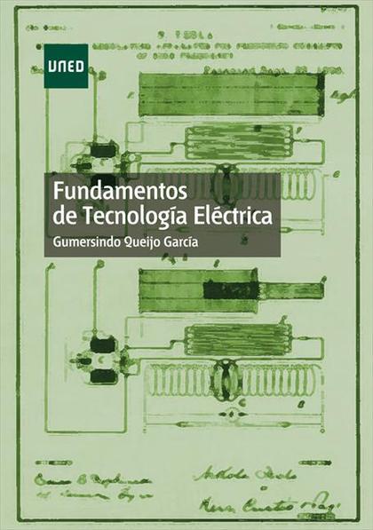 FUNDAMENTOS DE TECNOLOGÍA ELÉCTRICA.
